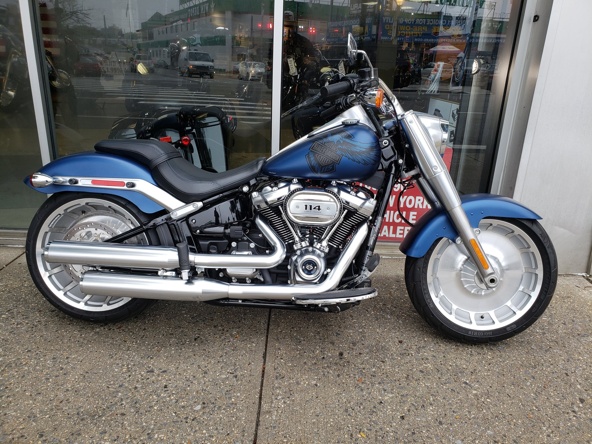 Harley Davidson Of New York City Homepage Pink Motorcycle Employee Pricing On All Pre Owned Bikes