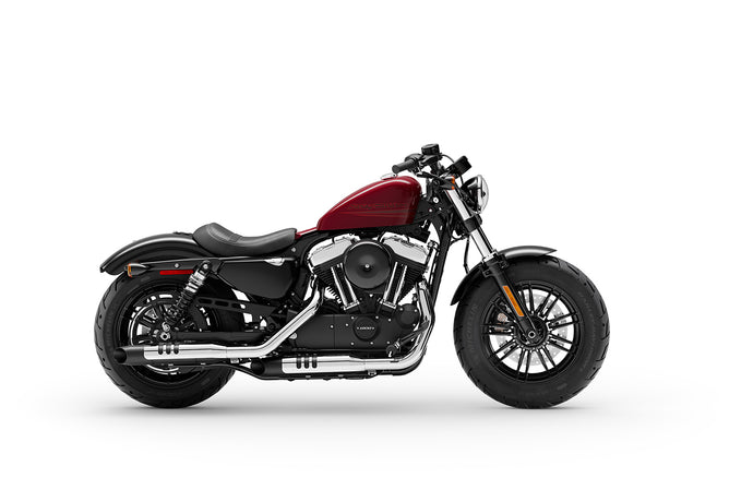 2020  Harley-Davidson SPORTSTER XL1200 FORTY- EIGHT
