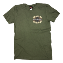 front-harley-davidson-nyc-affliction-tee-green