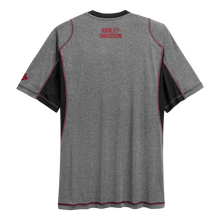 Men's Performance Wicking Tee