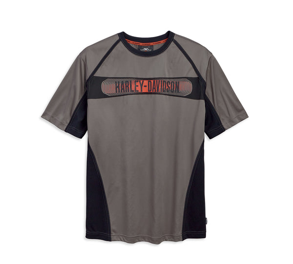 front-harley-davidson-genuine-mens-performance-knit-shirt-w-coolcore-technology