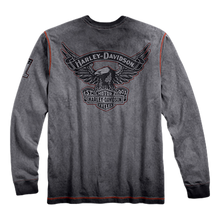 back-harley-davidson-genuine-mens-iron-block-l-s-tee