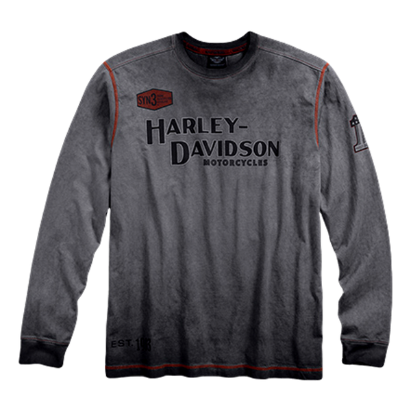 front-harley-davidson-genuine-mens-iron-block-l-s-tee