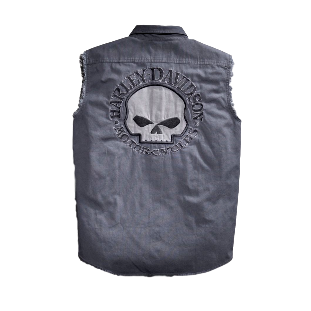 back-harley-davidson-nyc-h-d-skull-blowout-grey