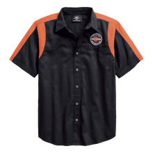 front-harley-davidson-nyc-mens-genuine-oil-can-colorblock-shirt