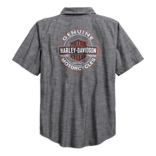 back-harley-davidson-nyc-mens-genuine-oil-can-shirt