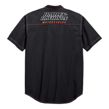 back-harley-davidson-nyc-mens-h-d-racing-shirt