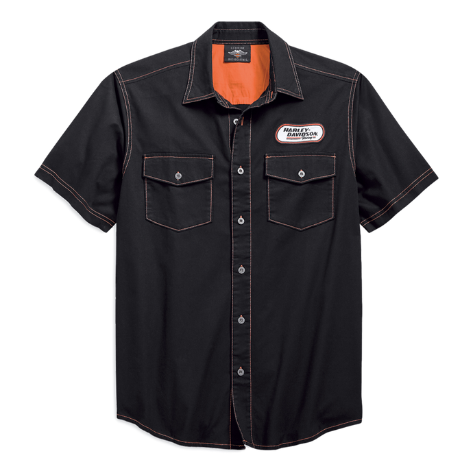 front-harley-davidson-nyc-mens-h-d-racing-shirt