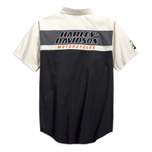 back-harley-davidson-nyc-mens-h-d-racing-colorblock-shirt