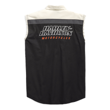 back-harley-davidson-genuine-mens-h-d-racing-blowout