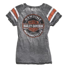 back-harley-davidson-genuine-womens-genuine-oil-can-burnout-tee