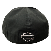 back-harley-davidson-nyc-exclusive-fitted-hat-black