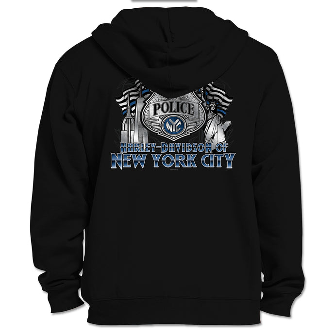 back-black-harley-davidson-nyc-police-zip-up-hoodie