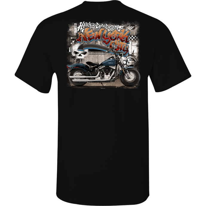 back-harley-davidson-nyc-graffiti-black-tee