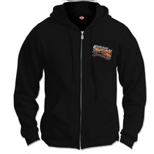 front-harley-davidson-nyc-graffiti-zip-up-hoodie-black