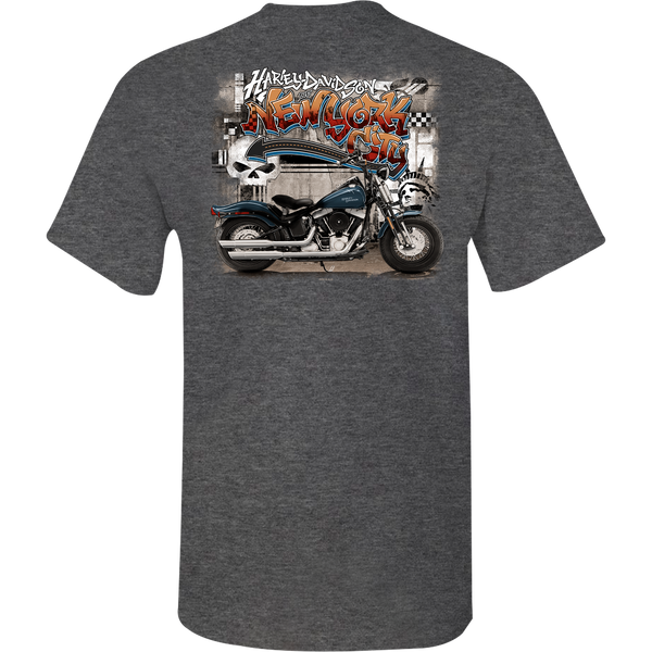 back-harley-davidson-nyc-graffiti-grey-tee