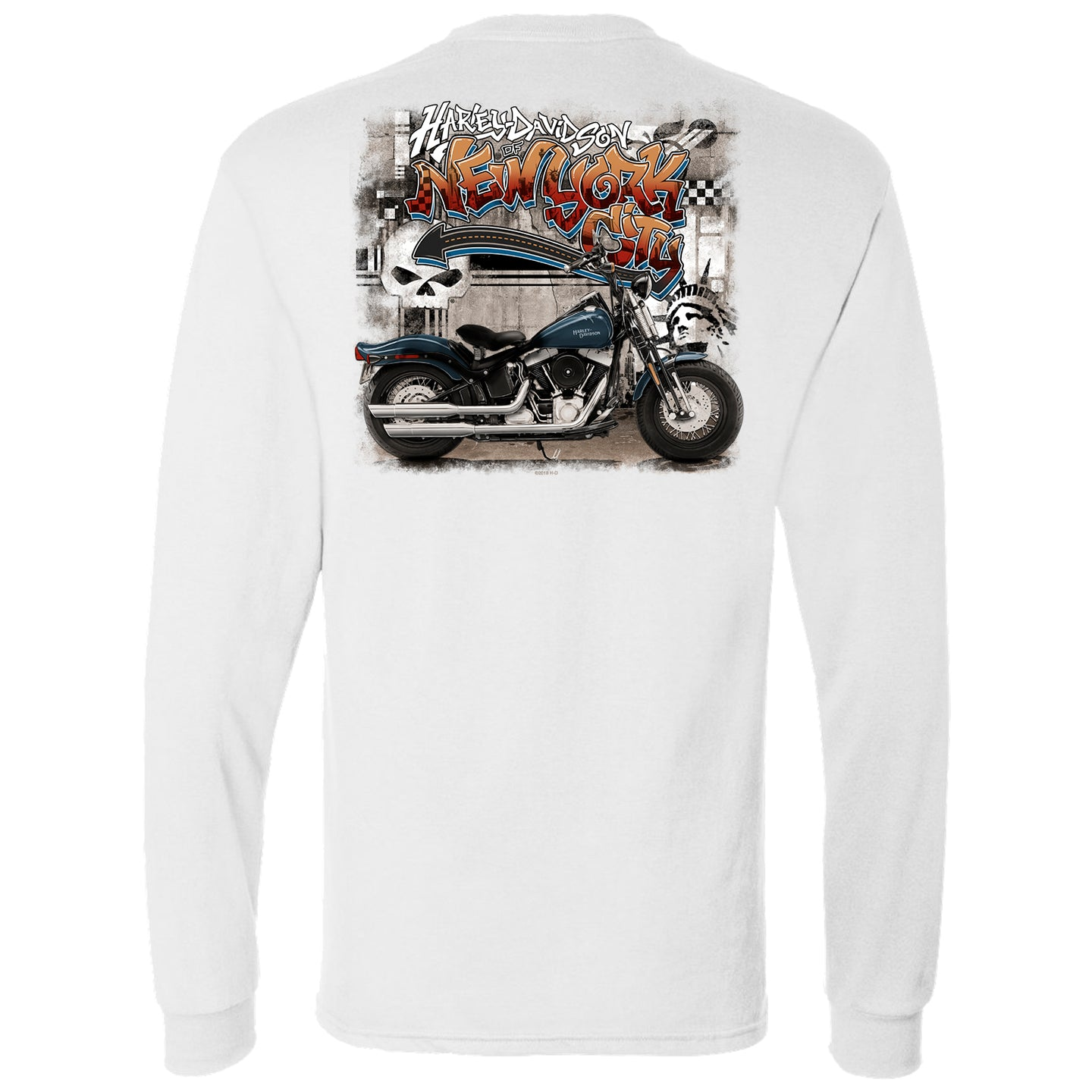 back-harley-davidson-nyc-graffiti-long-sleeve-white