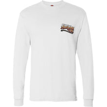 front-harley-davidson-nyc-graffiti-long-sleeve-white