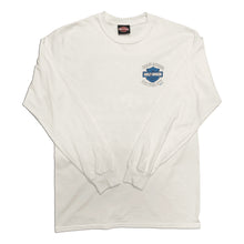 front-harley-davidson-nyc-beams-of-light-long-sleeve-white