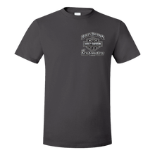 front-harley-davidson-nyc-brooklyn-bridge-charcoal-tee