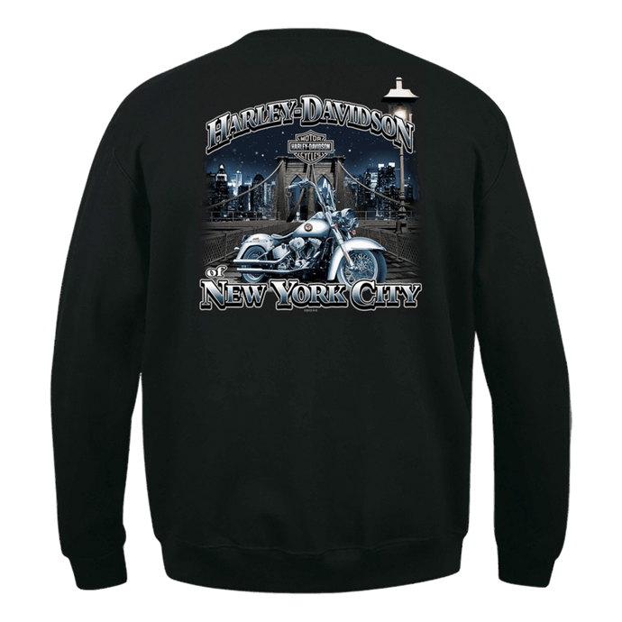 back-harley-davidson-nyc-brooklyn-bridge-sweatshirt