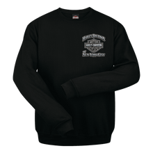 front-harley-davidson-nyc-brooklyn-bridge-sweatshirt