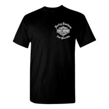 front-harley-davidson-nyc-old-english-tee