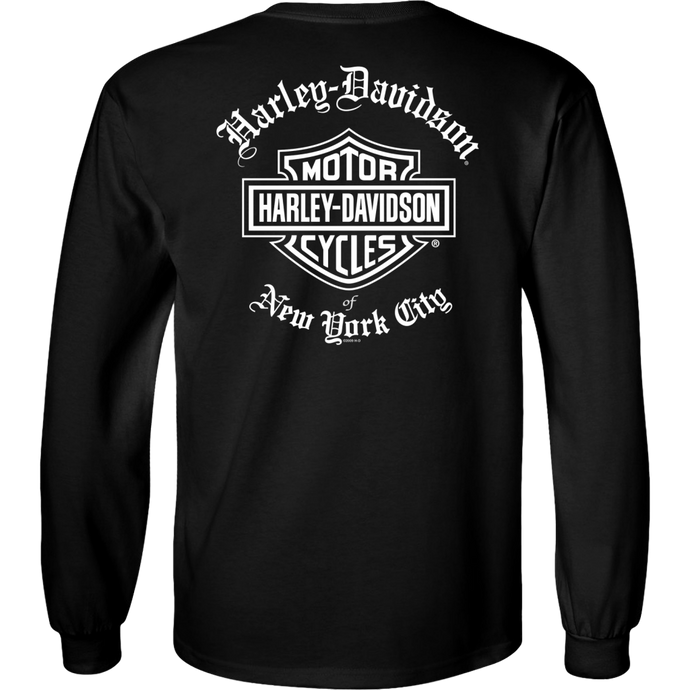 back-harley-davidson-nyc-old-english-long-sleeve-black-tee