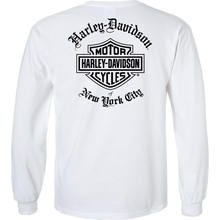 back-harley-davidson-nyc-old-english-long-sleeve-white-tee