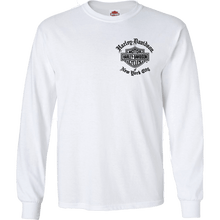 front-harley-davidson-nyc-old-english-long-sleeve-white-tee