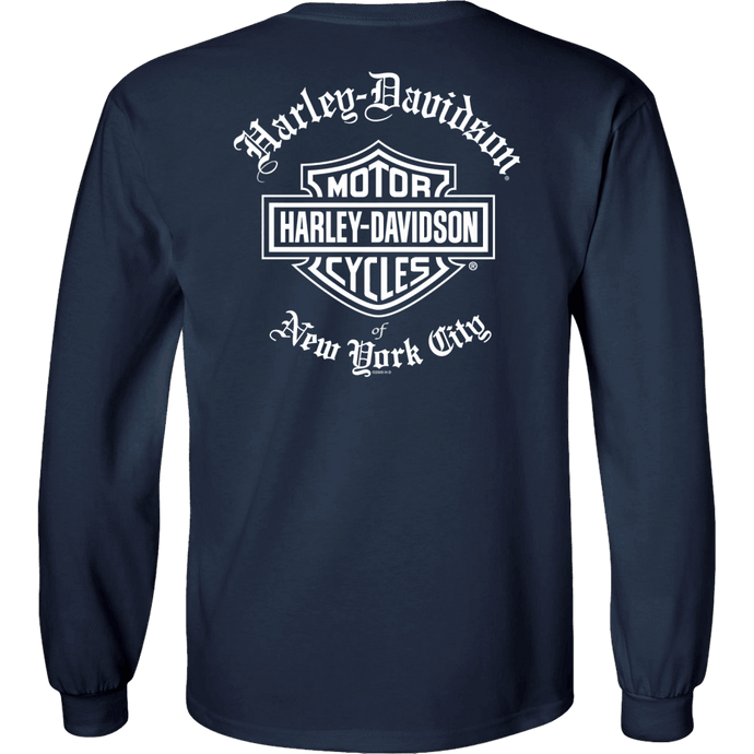 back-harley-davidson-nyc-old-english-long-sleeve-tee
