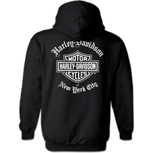 back-harley-davidson-nyc-exclusive-old-english-pullover-hoodie