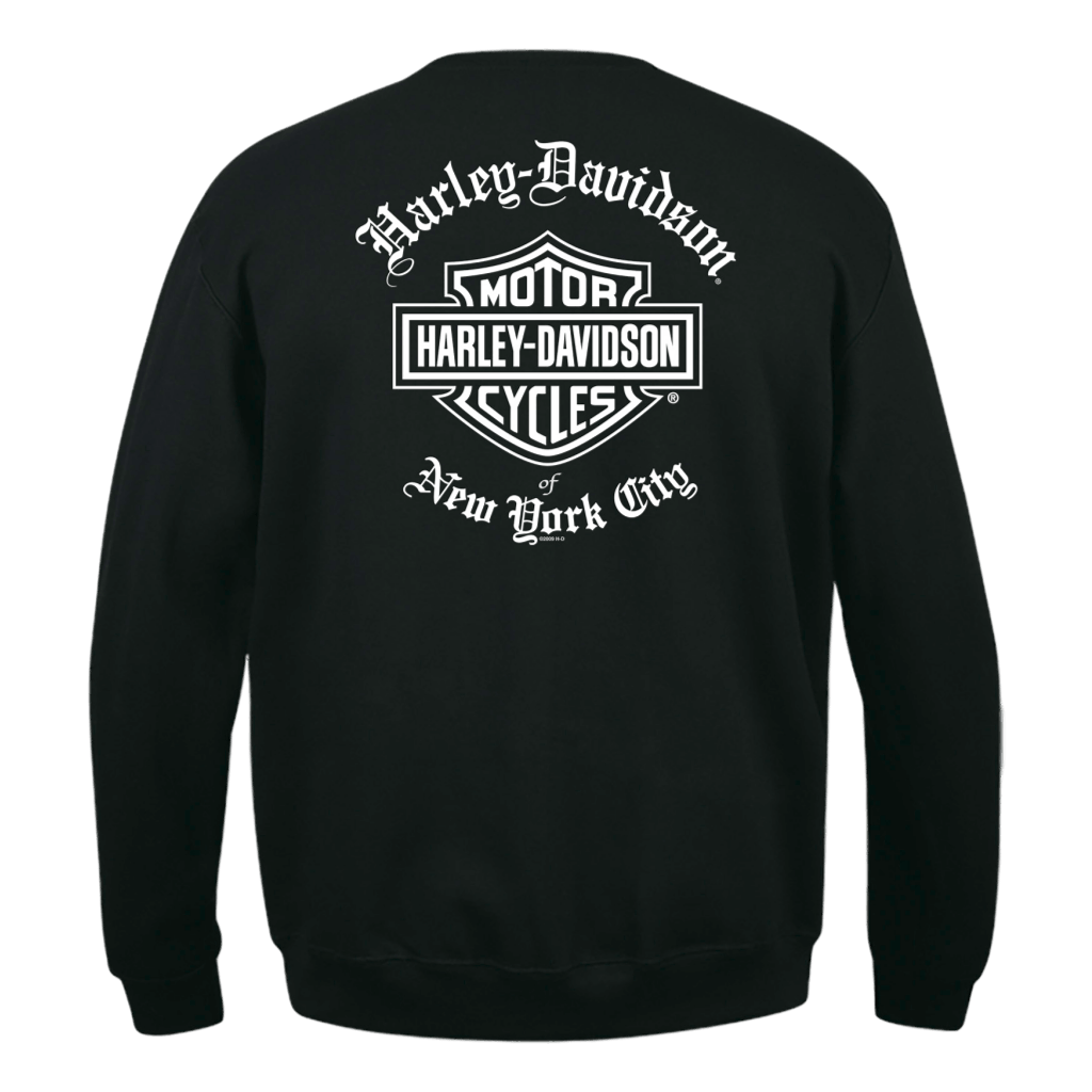 back-harley-davidson-nyc-old-english-sweatshirt
