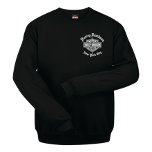 fromt-harley-davidson-nyc-old-english-sweatshirt
