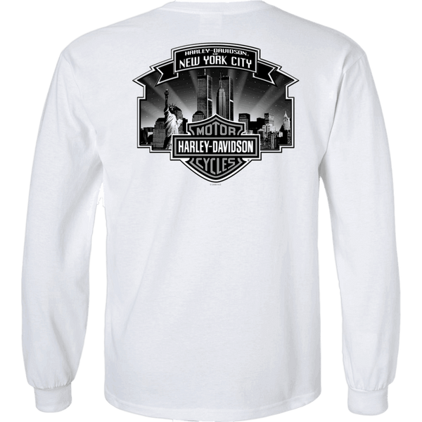 back-harley-davidson-nyc-skyline-long-sleeve-tee-white