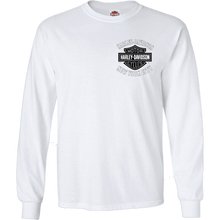 front-harley-davidson-nyc-skyline-long-sleeve-tee-white