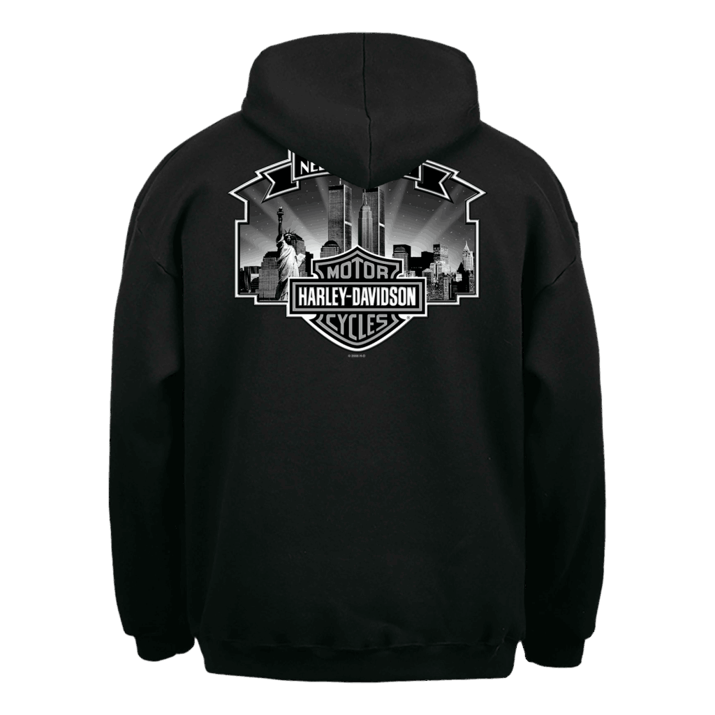 back-harley-davidson-nyc-skyline-zip-up-hoodie