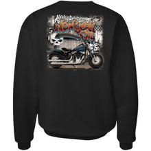 back-black-harley-davidson-nyc-exclusive-graffiti-sweatshirt