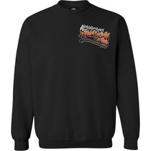 front-black-harley-davidson-nyc-exclusive-graffiti-sweatshirt