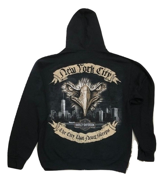 back-black-harley-davidson-nyc-exclusive-affliction-zip-up-hoodie