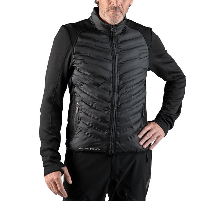 Men's FXRG Thinsulate Mid-Layer