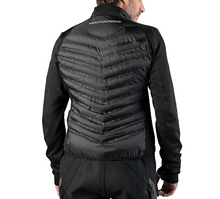 back-harley-davidson-genuine-mens-fxrg-thinsulate-mid-layer