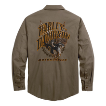 back-harley-davidson-genuine-mens-eagle-logo-shirt