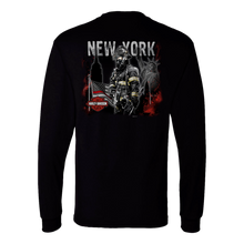 back-harley-davidson-nyc-brave-fire-fighter-long-sleeve-tee-black
