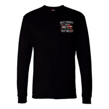 front-harley-davidson-nyc-brave-fire-fighter-long-sleeve-tee-black