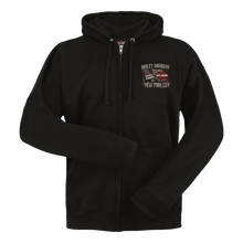front-harley-davidson-nyc-brave-fire-fighter-zip-up-hoodie-black