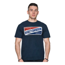 front-harley-davidson-nyc-go-faster-tee