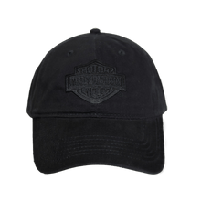 h-d nyc blk hat front 110x110 2x.png v 1505848243 bbc8f81e760