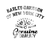 detail-harley-davidson-nyc-go-faster-tee