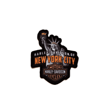 front-harley-davidson-nyc-liberty-patch-black